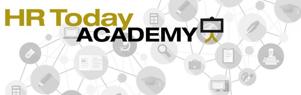 HR Today ACADEMY
